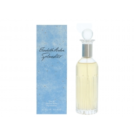 E.Arden Splendor Edp Spray