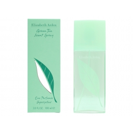 E.Arden Green Tea Scent Edp Spray