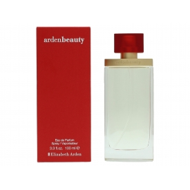E.Arden Beauty Edp Spray