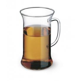 Simax Teeglas mit Henkel universal 250 ml 6er Rähmchen