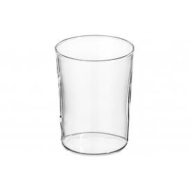 Simax Teeglas ohne Henkel konisch 0,2l 6er Set