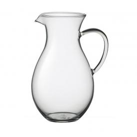 Bohemia Cristal Krug Classic 1500 ml