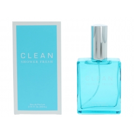 Clean Shower Fresh For Women Edp Spray
