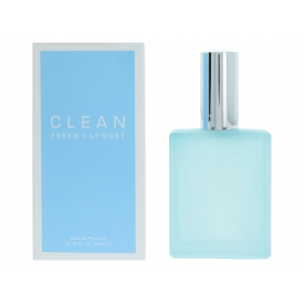 Clean Fresh Laundry Edp Spray