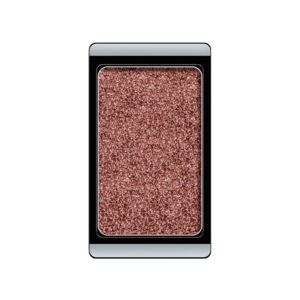 Artdeco  EYESHADOW JEWELS 860