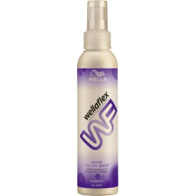 Wellaflex Haargel Spray Instant Volumen Boost