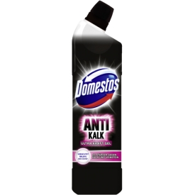 Domestos WC-Blitz Original Pink Power