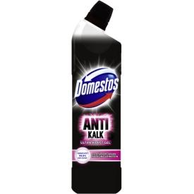 Domestos WC-Blitz DOMESTOS WC-BLITZ ANTI KALK