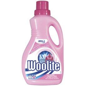 Woolite Feinwaschmittel Für Wolle &  Feines