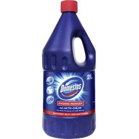 Domestos Hygiene Reiniger