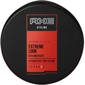 Axe Adrenaline Styling Haarwax Extreme Look