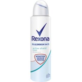 Rexona Deo Spray Active Shield Fresh