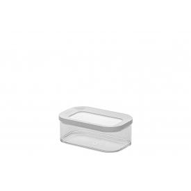 Mepal Vorratsdose Modula 425 ml 14,4x9x5,9cm