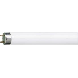 Philips Leuchtrohr 5240lm weiß 58 Watt 1500mm