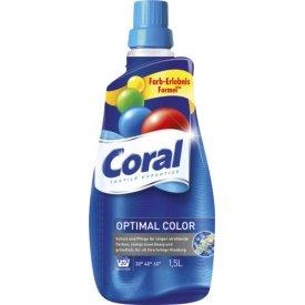 Coral Optimal Color 1,5l