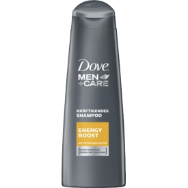 Dove Shampoo MEN CARE ENERGY BOOST