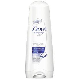 Dove Shampoo Intensiv Reparatur