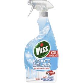 Viss Glas & Flächen Easy Clean