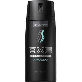 Axe  Deo Spray Apollo