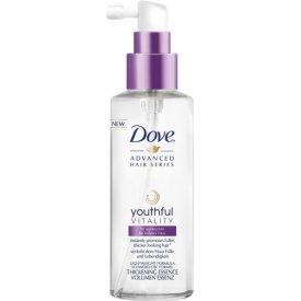 Dove Haarpflege Advanced Hair Series Volumen Essenz Youthful Vitality