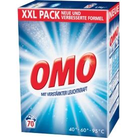 Omo Waschpulver Universal