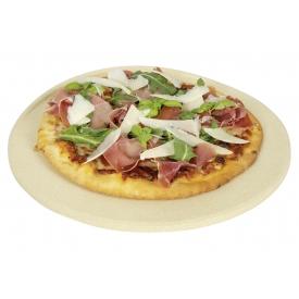 Boska Pizza Stein Deluxe