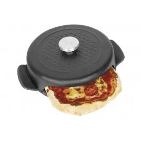 Boska Pizza Baker BBQ Mini