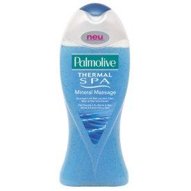 Palmolive Duschgel Aroma Sensations Duschgel-Peeling Mineral Massage