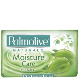 Palmolive Seife Olive