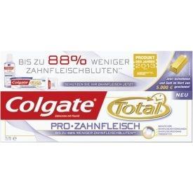 Colgate Zahncreme Pro Zahnfleisch