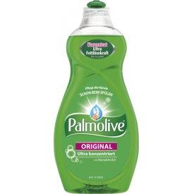 Palmolive Geschirrspülmittel Original Ultra