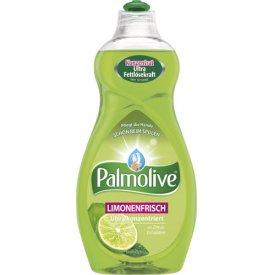 Palmolive Geschirrspülmittel Konzentrat Limone