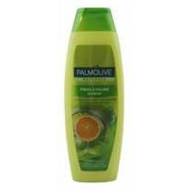 Palmolive Shampoo Fresh & Volumen