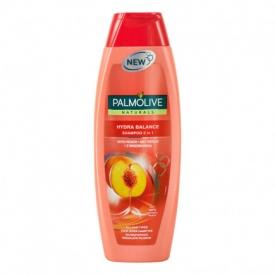 Palmolive Shampoo Naturals 2 in 1 Hydra Balance