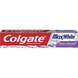 Colgate Zahncreme Max White Shine