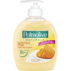 Palmolive Flüssigseife Milch und Honig