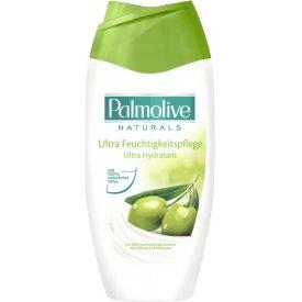 Palmolive Duschcreme Olive
