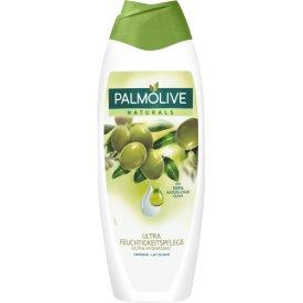 Palmolive Duschcreme Ultra Feuchtigkeitspflege