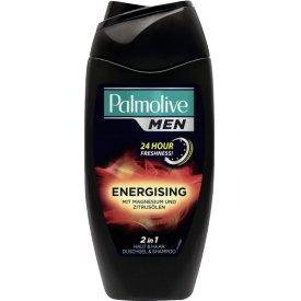 Palmolive Duschgel Energising 2in1 for men