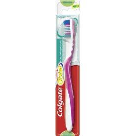 Colgate Zahnbürste Rundum Reinigung