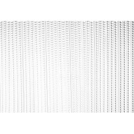 Türvorhang Saba 92x220cm transparent
