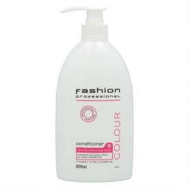 Fashion Professional Conditioner 900ml* Trocken&Coloriertes Haar *