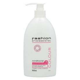 Fashion Professional Conditioner 900ml* Trocken&Coloriertes Haar *