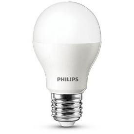 Philips LED Lampe E27 6W