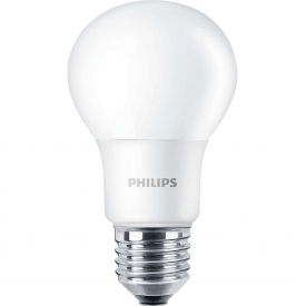 Philips LED CorePro E27 8W 806 lm