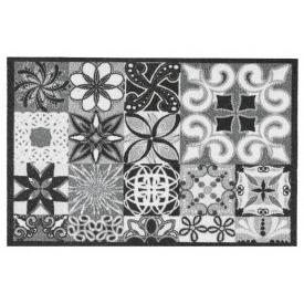 Md-entree Sauberlaufmatte Impression Portugese Tiles 40x60cm