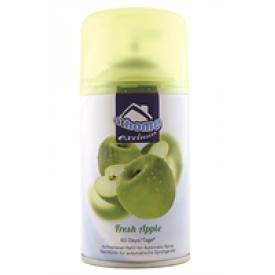 At Home Nachfüller Fresh Apple für Freshmatic