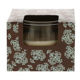 Sence Estée Florance Scented Candle 85g (3oz) Sweet Hope (Vanilla)