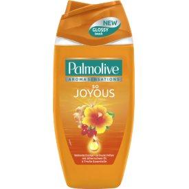 Palmolive Duschgel So Joyous