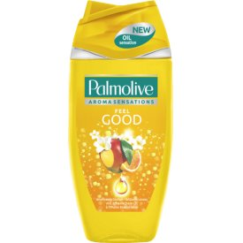 Palmolive Duschgel Aroma Sensations  Feel Good